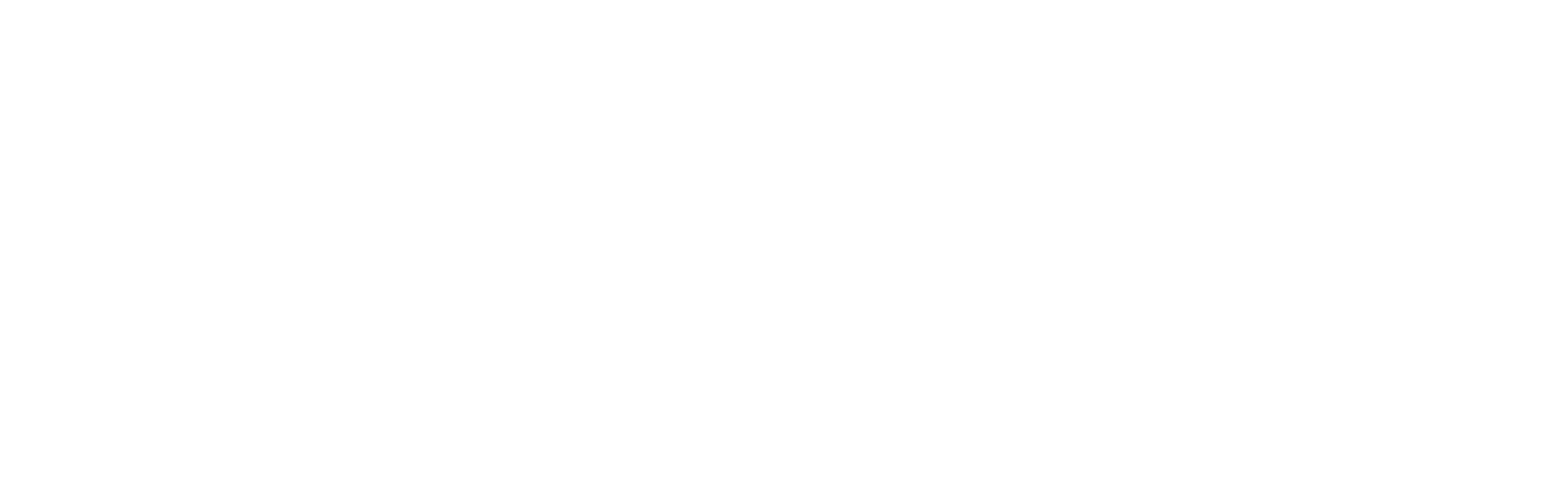 Compass White Logo for SQuareSpace.png