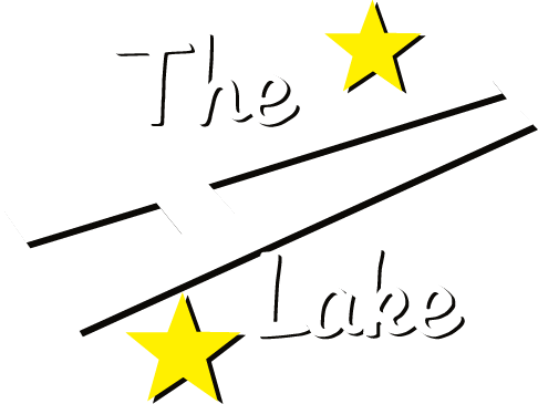 thelakeinc-logo3.png