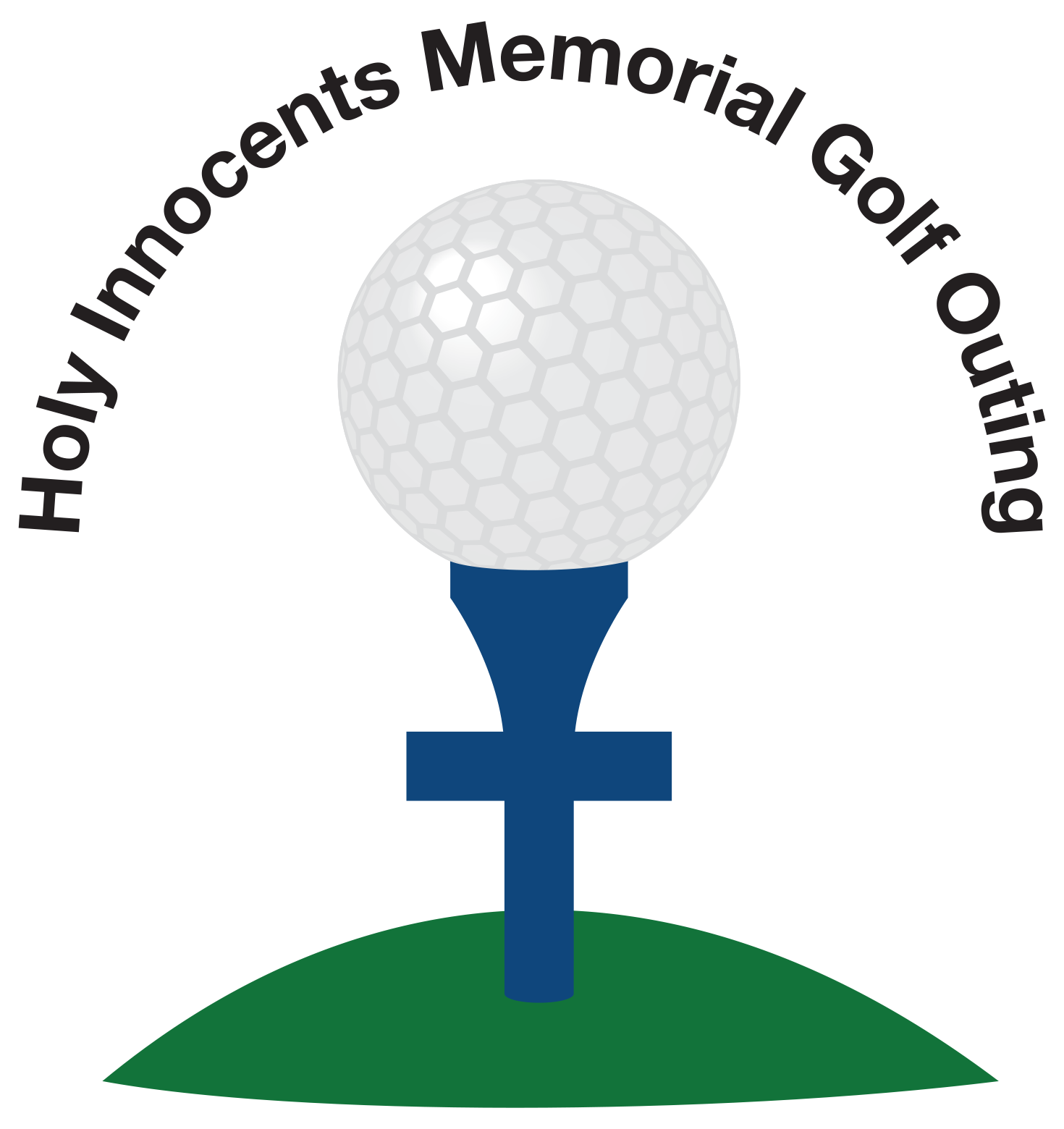 golf outing logo top.png