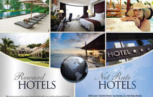 services-hotels.jpg