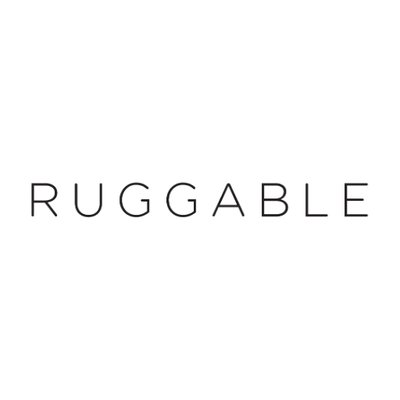 ruggable.jpg