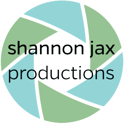 shannonjaxproductions.png