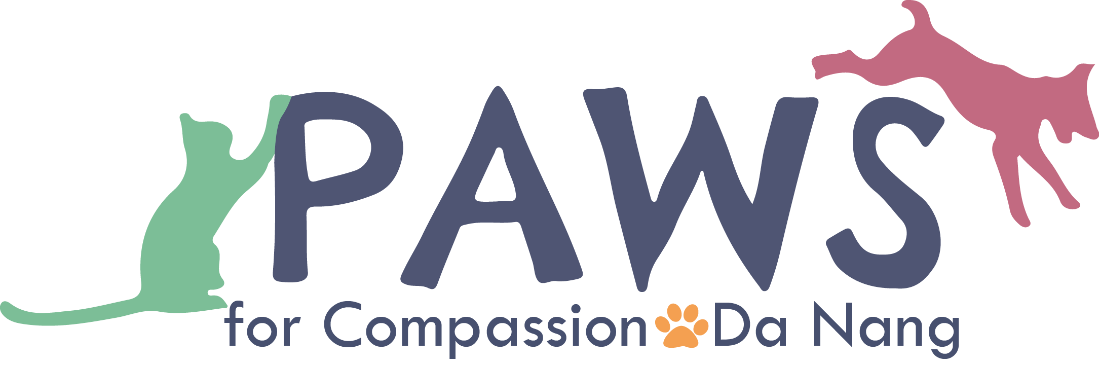 Paws-logo-updated.png