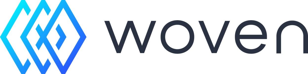 Woven_Logo_Gradient_Horiz_RGB.jpg