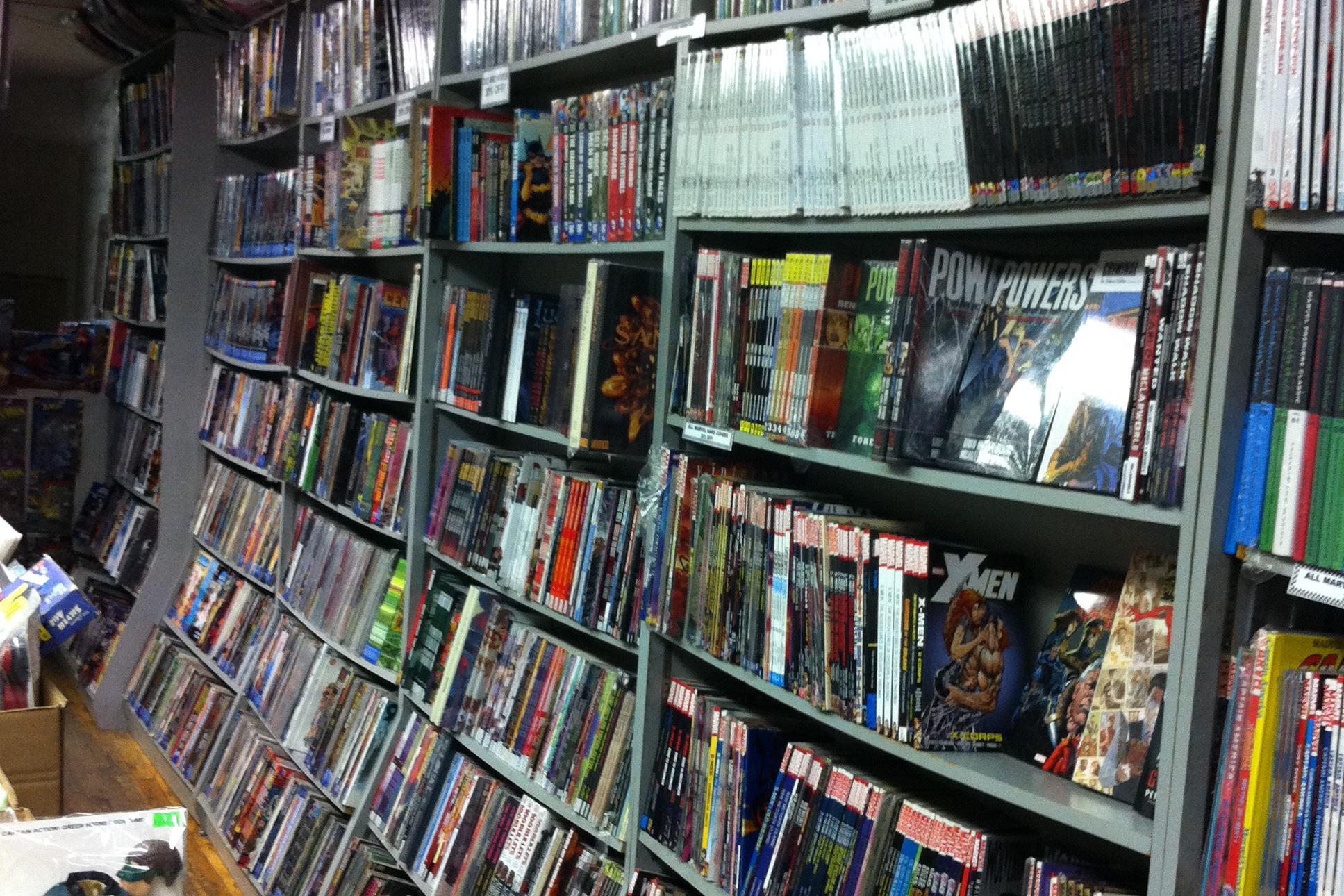 stmarks shelf.jpg