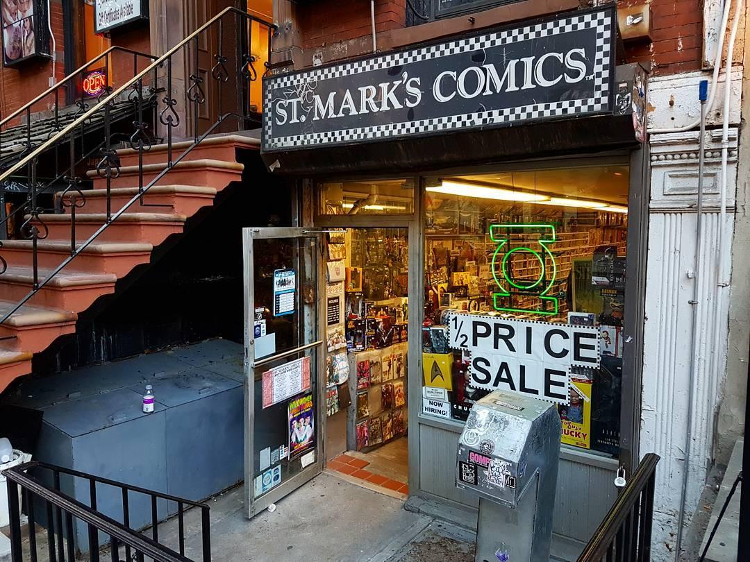 st-marks-comics.jpg