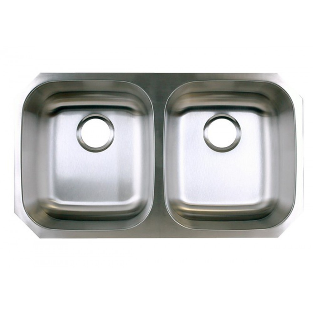 50:50 Double Bowl Kitchen Sink.jpg