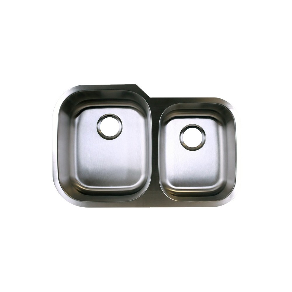 60:40 Double Bowl Kitchen Sink.jpg