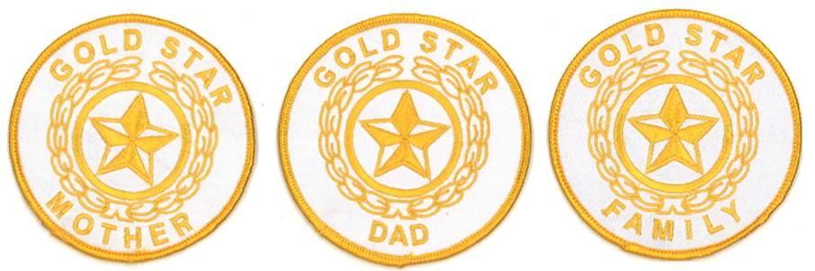 goldstarfamilypatches-906x301.jpg