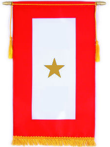 service_flag_1-gold_star.jpg