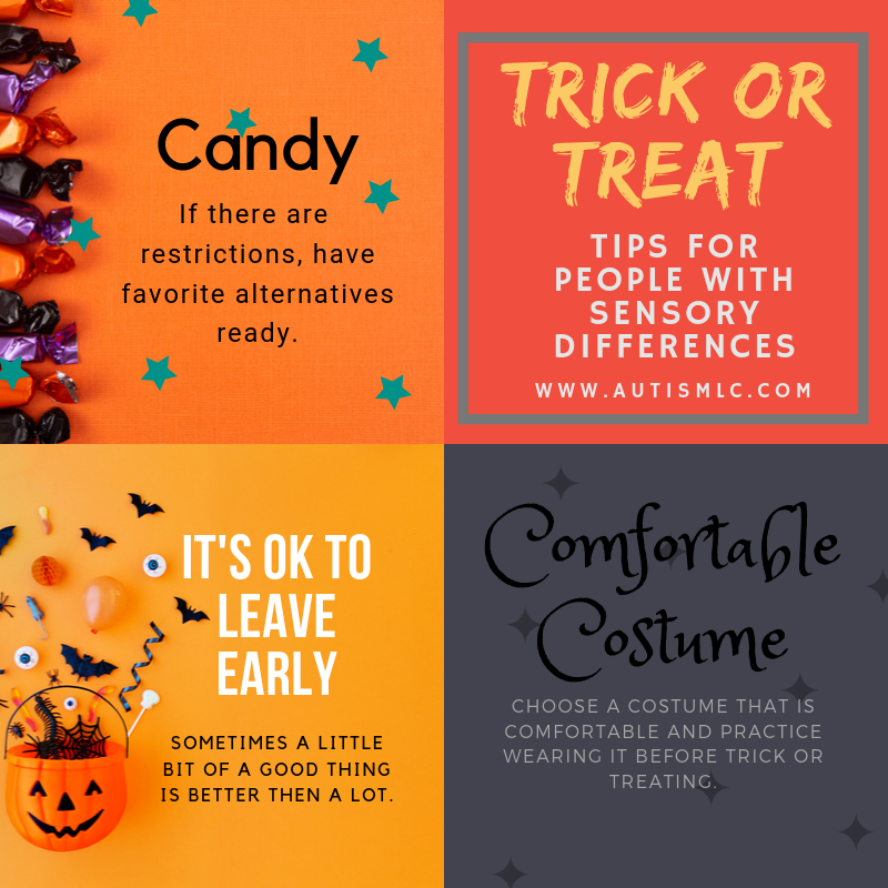 Trick or treat tips.png