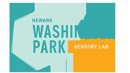Washington-Park-450.png