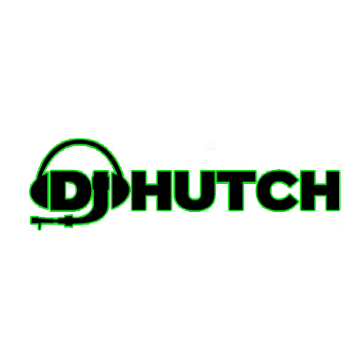 WP-DJ-Hutch.png