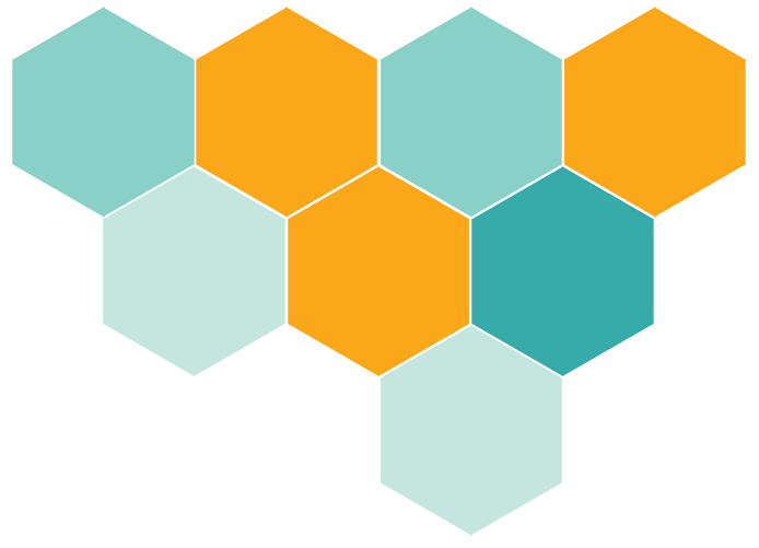 WP-hexagons.png
