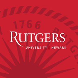 logo-Rutgers-Newark-250.png