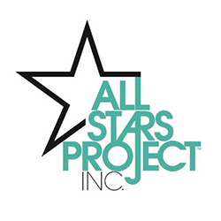 logo-All-Stars-Project-250.png