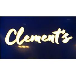 logo-Clements-Place-250.png