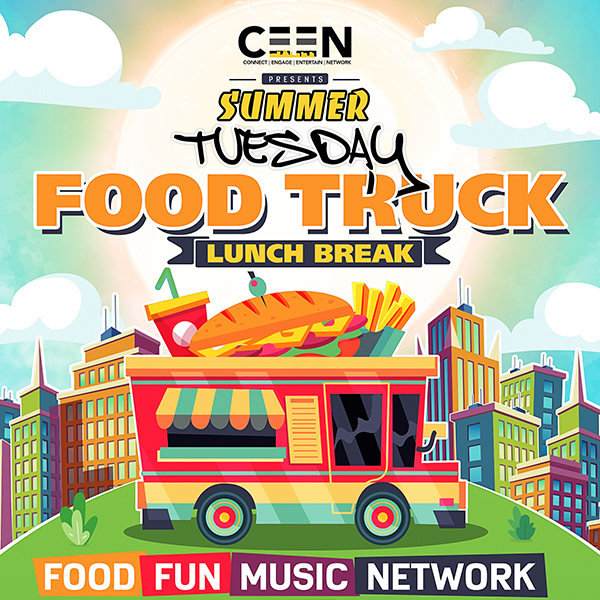 Food Truck Tuesday.png