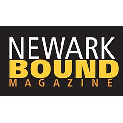 logo Newark Bound Magazine 250.png