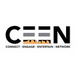 logo CEEN 250.png
