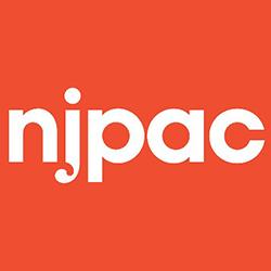 logo NJPAC 250.jpg