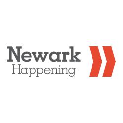 logo Newark Happening 250.png