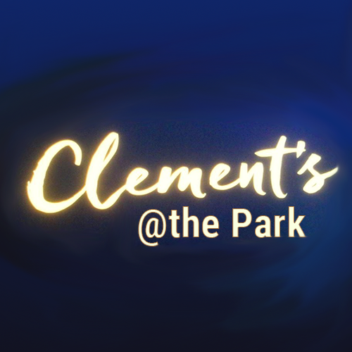 logo Clements Place 500b.png