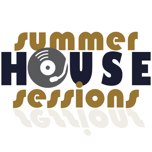 Summer House Sessions.png