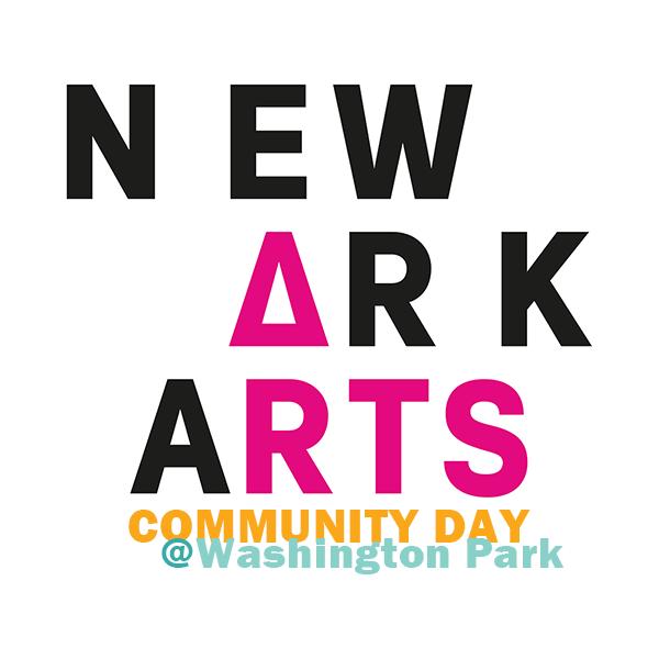 Newark Arts Community 600x600.png
