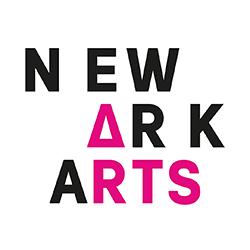 Newark Arts Community 250.png