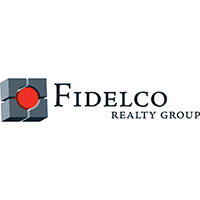 logo Fidelco Realty Group.png
