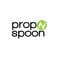 logo propnspoon 200.png