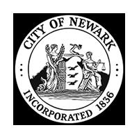 logo-City-of-Newark-200b.png