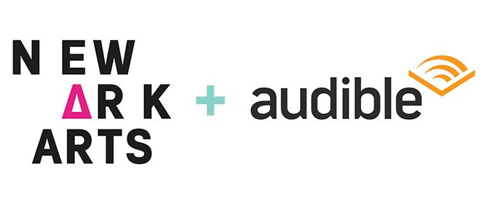 Newark Arts + Audible.png