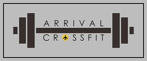 logo Arrival CrossFit 512.jpg