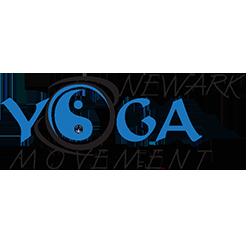 logo-Newark-Yoga-Movement-250.png