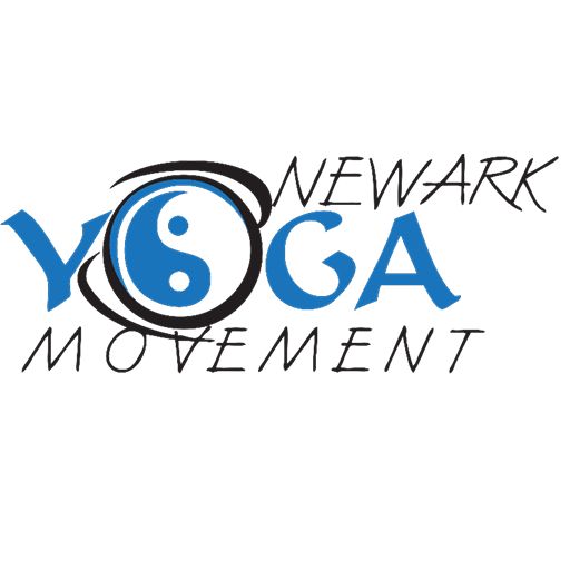 logo Newark Yoga Movement.png