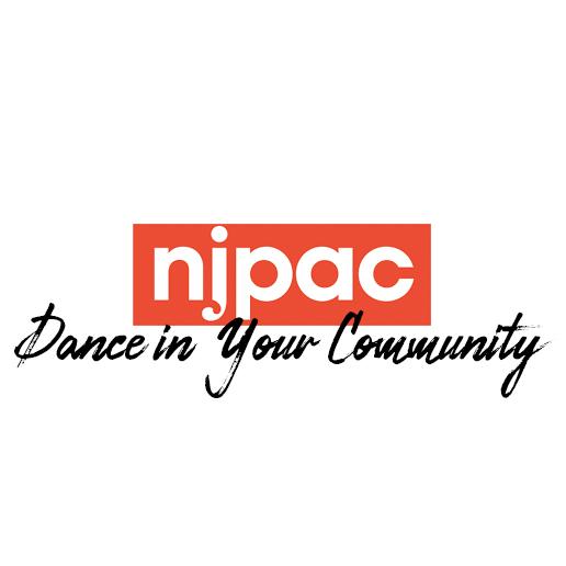 NJPAC Dance 2.jpg