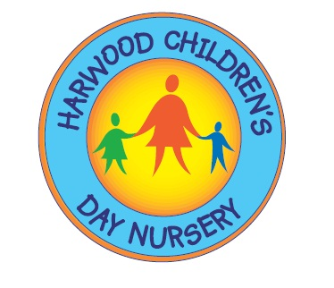 nursery logo in jpeg.jpg