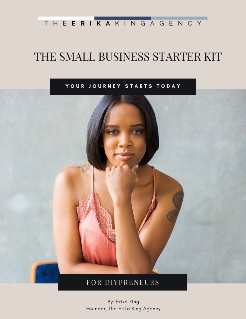 Final Small Business Starter Kit cover.png