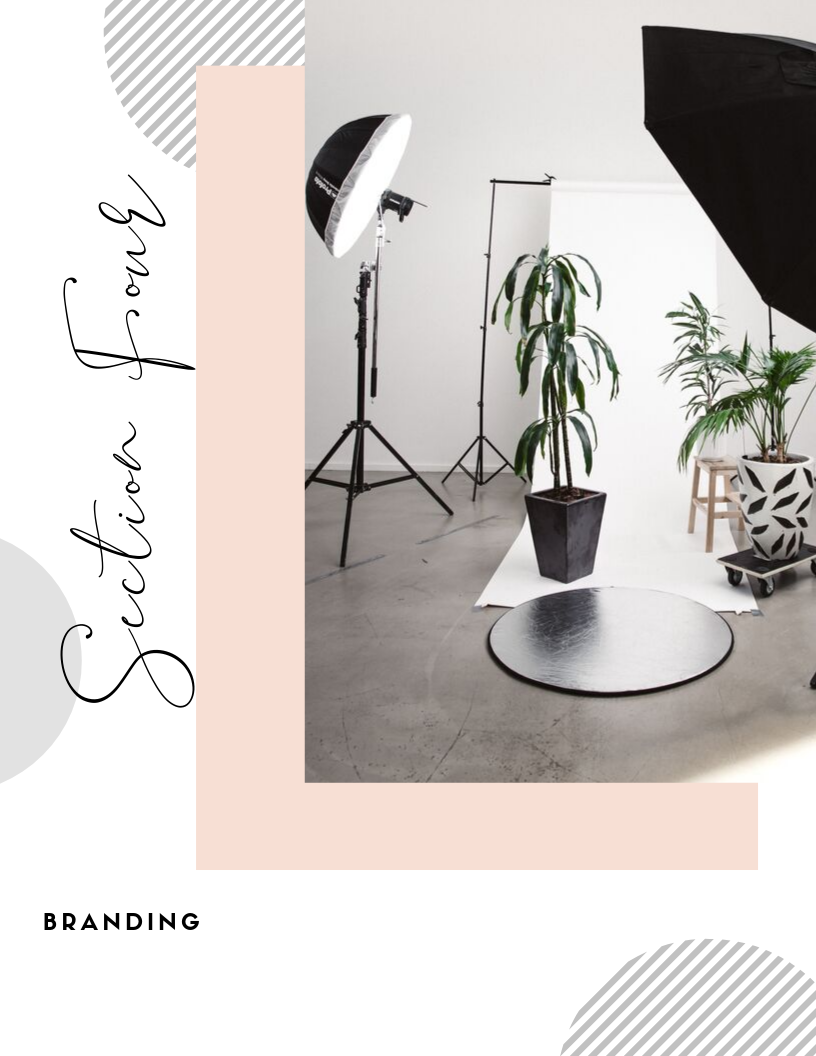 brand building basics - For members only! Click 'GET ACCESS' to join the BizBrunch Collective and see exclusive content.