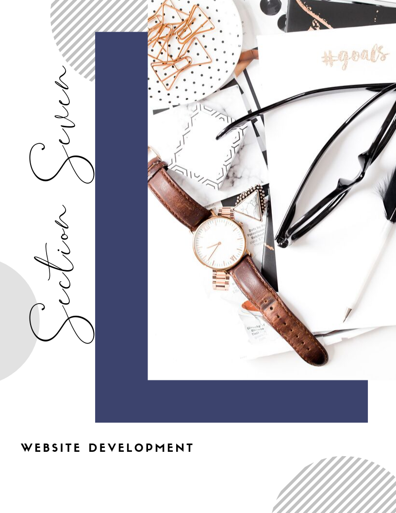 website development tips! - For members only! Click 'GET ACCESS' to join the BizBrunch Collective and see exclusive content.