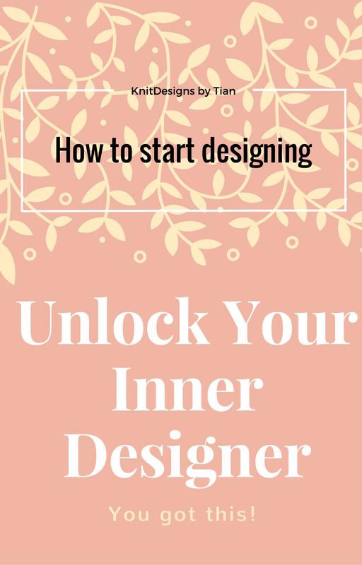 Unlock Your Inner Designer: How to Start Designing