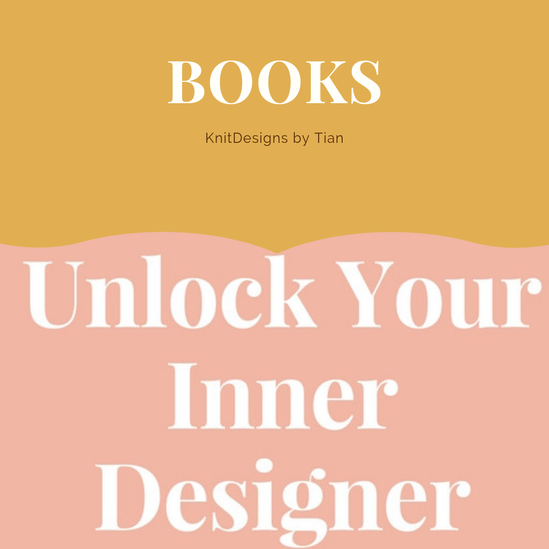 For aspiring and experienced designers