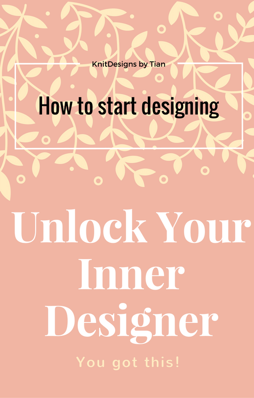 Unlock Your Inner Designer: How to start designing