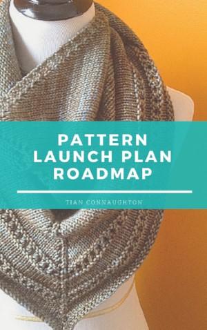Pattern Launch Plan ROADMAP