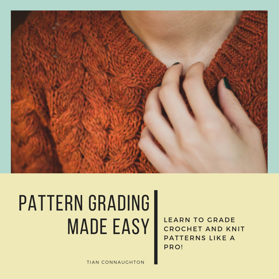 Pattern Grading Made Easy2.png