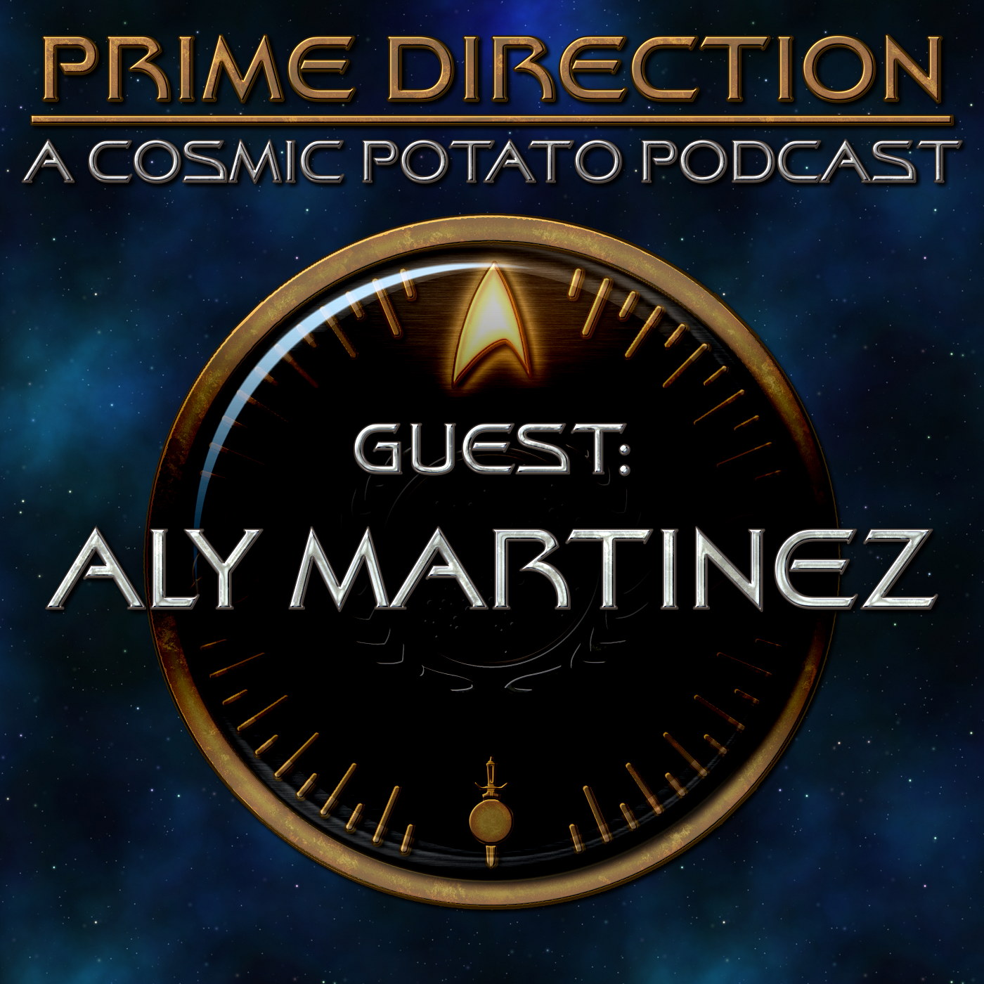 PD03 Aly Martinez Cover.png