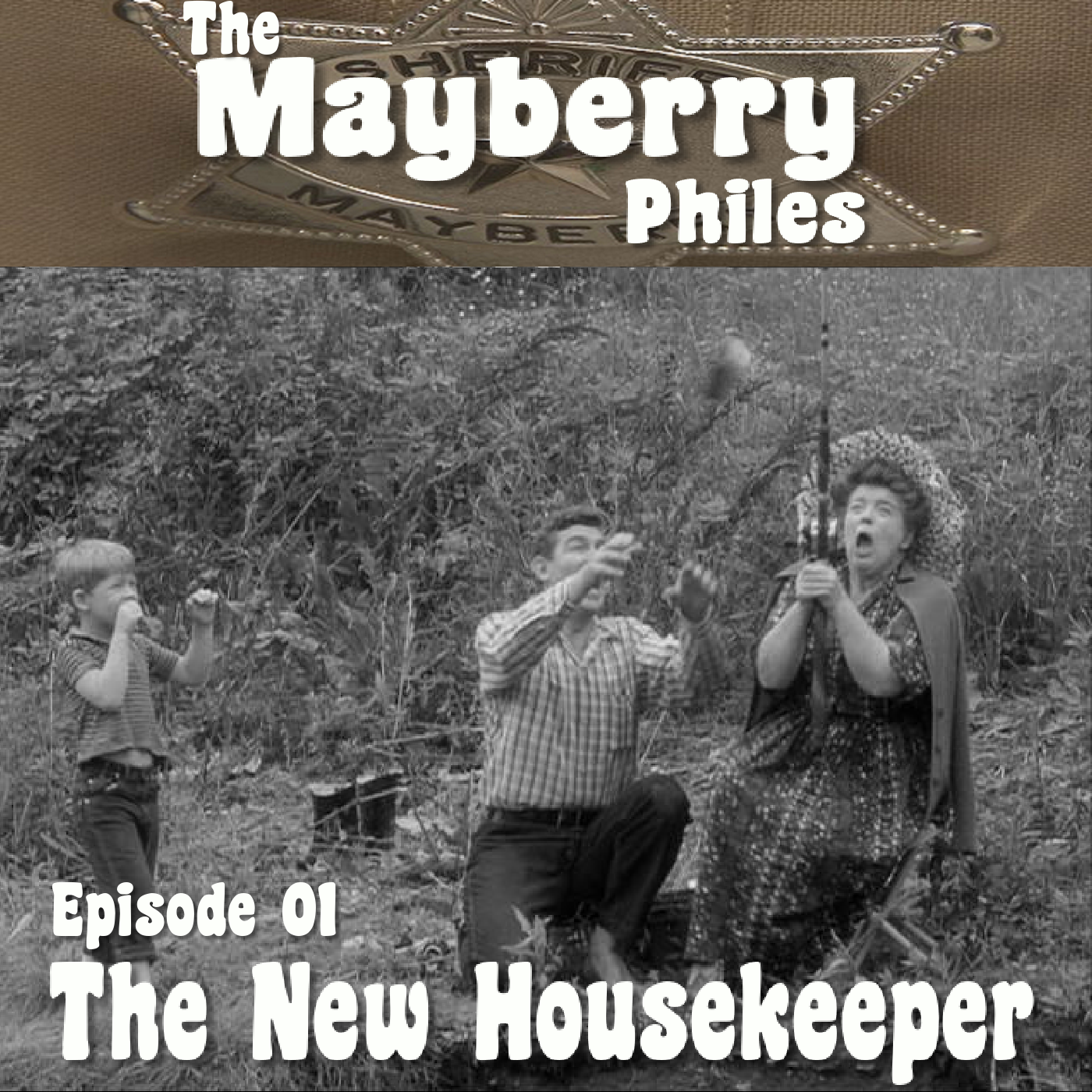 mayberry.png