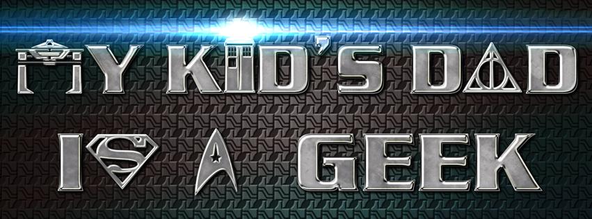 MKDIAG-A1.png